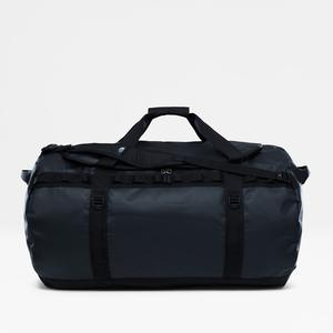 Sac Duffel Base Camp XL - TNF Black