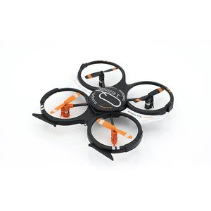 Drone Zoopa Q165