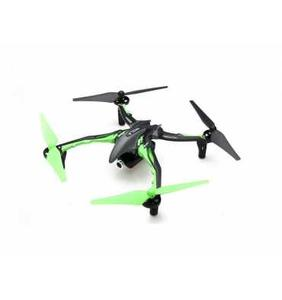 Drone Galaxy Visitor 6 RTF 2.4Ghz Mode 2 Nine Eagles